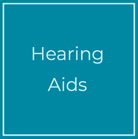 Hearing aids tile