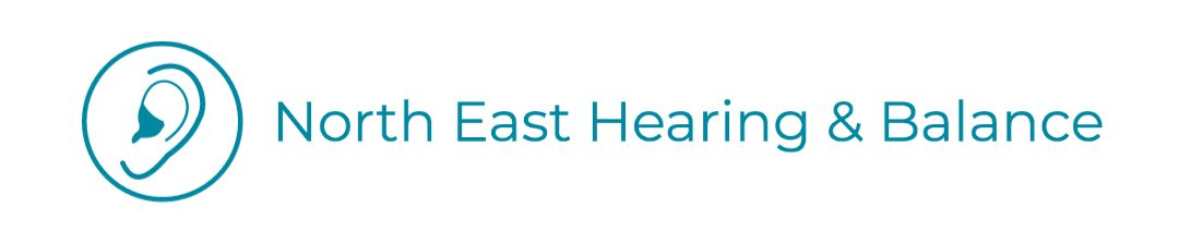 North East Hearing and Balance