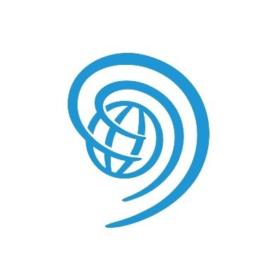 World Hearing Day logo